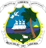 Honorarkonsulat der Republik Liberia
