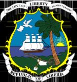 Honorarkonsulat der Republik Liberia